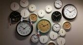 Canarias: ¿otra hora menos?