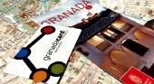 Bonos turísticos financian el Plan de Turismo de Granada|Foto: El Viaje del Mapache