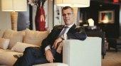 Cese del CEO de Mövenpick tras la compra por parte de Accor|Foto: Olivier Chavy vía TTG Asia