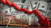 El FMI apremia a España a que se prepare para la nueva crisis|Foto: Hispan TV