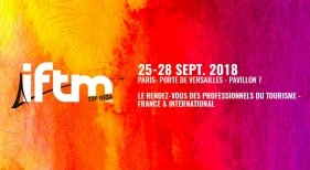 IFTM Top Resa celebra su 40ª aniversario