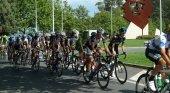 Halcón Viajes será la agencia oficial  de La Vuelta a España