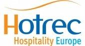 HOTREC, la patronal europea de los hoteles.