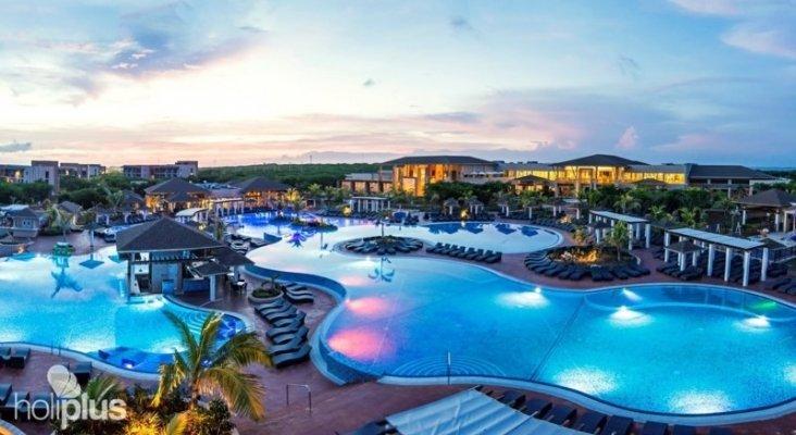 FTI volará con Eurowings a Santa Clara, Cuba|Foto: HoliPlus