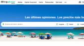 """Tripadvisor """"perturbará al sector turístico una vez más"""""""