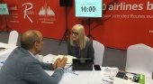 Aeroflot ofertará 1.000 plazas más a la semana  en su conexión a Tenerife desde Moscú