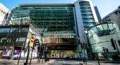 RIU abrirá un hotel en el centro de Londres