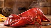Restaurante seda con marihuana a langostas antes de cocinarlas vivas|Foto: National Geographic