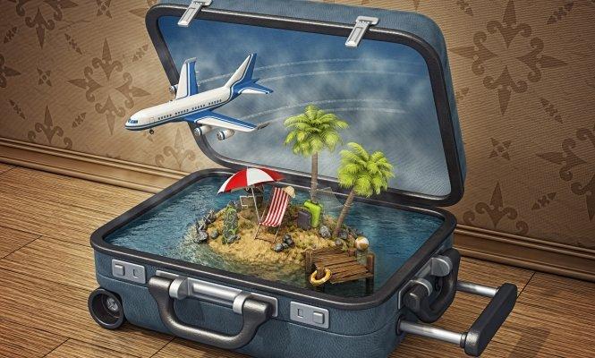 El turismo que queremos