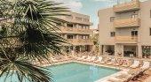 Thomas Cook abre su primer hotel concepto en Gambia Foto: Cook's Club en Creta- Cook's Club