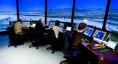 Las torres y centros de control españoles ganan 89 controladores aéreos|Foto: El País