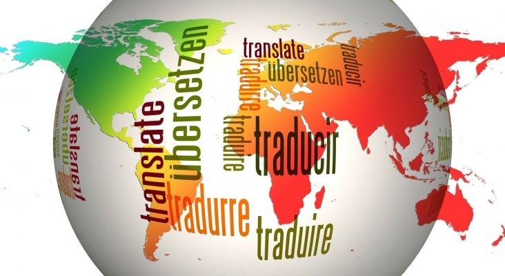 Los idiomas más solicitados para conseguir trabajo en Europa