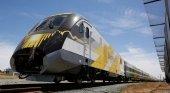 Startup apuesta por resucitar los viajes en tren por Estados Unidos|Foto: AP vía The Economist