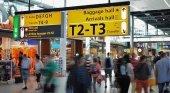 Reino Unido avisa si no hay pacto para el Brexit, los viajeros tendrán muchos problemas