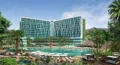 Club Med Magna Marbella