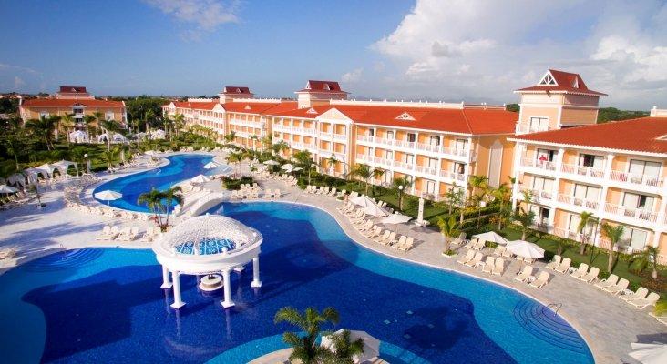 Grupo Piñero invertirá 26 millones en renovar hotel de República Dominicana
