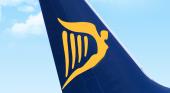 150 vuelos de Ryanair cancelados por la huelga de tripulantes