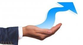 ¿Qué tipo de acciones tomar para mejorar el beneficio operativo?