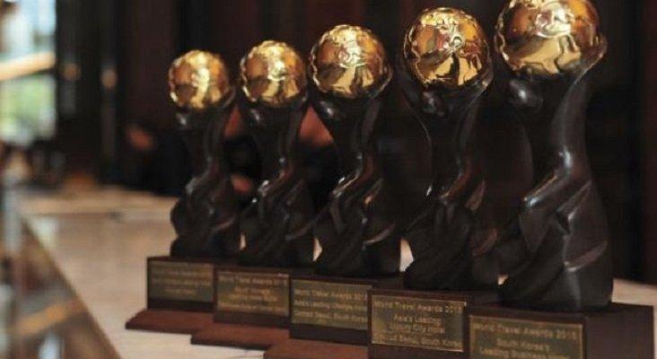 Entregan los World Travel Awards de Sudamérica|Foto: El Comercio