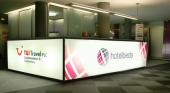 Hotelbeds Group, mejor empresa turística para trabajar de España