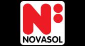 Dimite el presidente de Novasol