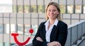Robinson nombra a su nueva directora de marketing y ventas|Foto: Marion Gigl- TUI Suisse