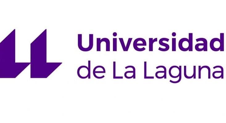 Resultado de imagen de universidad de la laguna