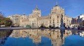 OMT celebrará una conferencia en Valladolid sobre la innovación en turismo urbano Tribuna Valladolid