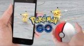 Pokémon como nuevo atractivo turístico