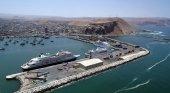 Bolivia pierde oportunidad de impulsar turismo de cruceros|Foto: Crucero Arico en Chile- Chile Travel