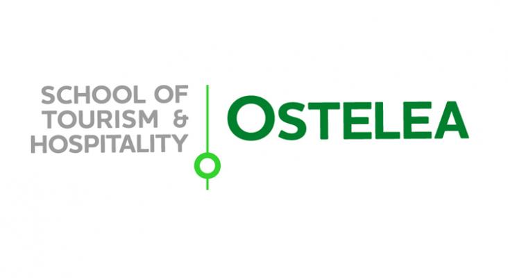Ostelea y AFE firman nuevo acuerdo de colaboración