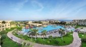 "FTI ""invita"" a sus agentes de viajes a un tour de siete días en Egipto"