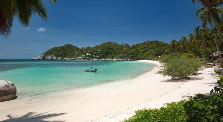 Tailandia cierra de forma indefinida 'La Playa' de DiCaprio|Foto: 4FR- Getty Images vía La Vanguardia