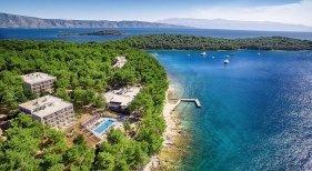 Meeting Point renueva hotel en Croacia para su marca Labranda