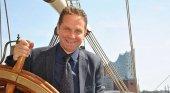 Royal Caribbean nombra a su nuevo director de ventas|Foto: Dirk Laubner vía Touristik Aktuell