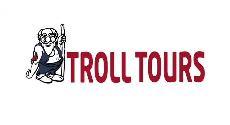 Troll Tours se declara insolvente