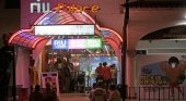 Riu Hotels podría comprar discoteca en Palma para dedicarla a oficinas