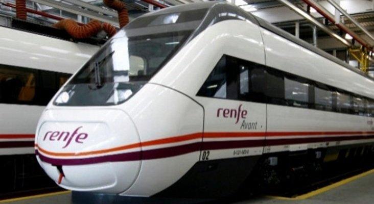 Renfe gestionará el AVE entre Dallas y Houston|Foto: Expansión