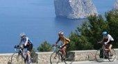 Cycling for Children, reto solidario a dos ruedas en Mallorca|Foto: mallorcadiario.com