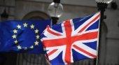 Británicos siguen reservando viajes a Europa pese a la amenaza del brexit|Foto: Efe vía El Confidencial