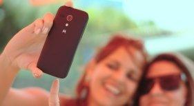 """Los selfies ya se han cobrado 259 """"víctimas"""""""
