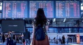 El turismo batirá su récord en viajes internacionales en 2030