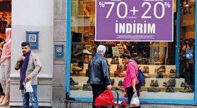 Turquía anuncia una bajada del 10% en los precios|Foto: Gulf News