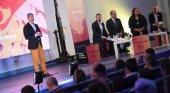 Tenerife cita a los agentes del sector turístico y tecnológico para hablar de transformación digital