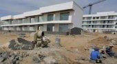 Lanzarote gana un nuevo hotel de cinco estrellas|Foto: Canarias 7