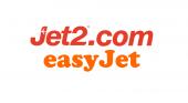 Responsable de comercio electrónico de Jet2 se marcha a easyJet