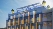 Hard Rock abrirá su primer hotel en Madrid en 2019
