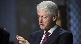 Bill Clinton insta al Caribe a renovar su sector turístico|Foto: Today