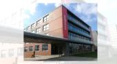 Norwegian se muda a su nueva sede corporativa en Barcelona