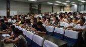 China se prepara para visitar España: la fuga de profesores nativos de español|Foto: La Información